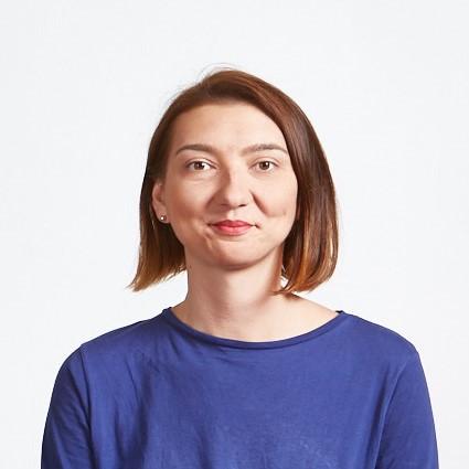Digna Degtjarova