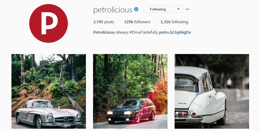 petrolicious-min