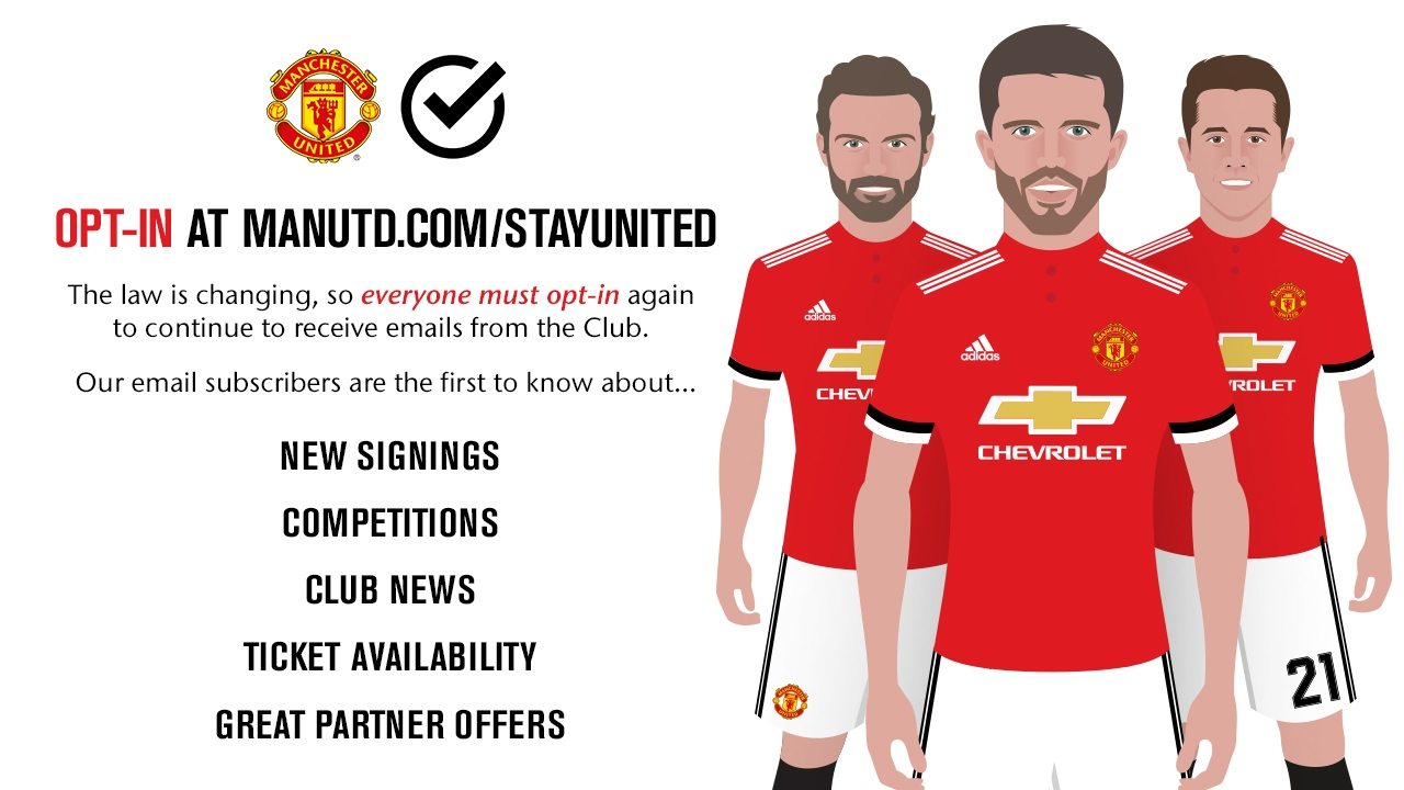 Manchester-united-1